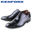 ケンフォード KENFORD KB48 AJ ブラック 3E...
