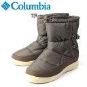 ★40%OFF★ Columbia Spinreel Boot Wp Oh YU3712 256 Tobacco レディース メンズ ブーツ
