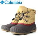★40%OFF★ Columbia Chakeipi Pac Chukka 2 Plus Omni-Heat YU3716 243 Crouton レディース メンズ ブーツ