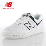 new balance �˥塼�Х�� CT250 WB WHITE/BLACK 2E�߷� ��� ���ˡ����� ���祮�� ���������� �ե��åȥͥ�