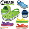クロックス クロックバンド crocs crocband 11016 サンダル レディース メンズ