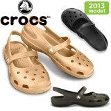 ����������ʸ¤�1,000�߶Ѱ�� ����å��� ���㥤�ʥ������ 11212 crocs shayna womens ���� ��ǥ������������