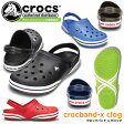 ショッピングCROCS クロックス クロックバンド-x クロッグ crocs crocband-x clog 14433 サンダル レディース メンズ