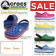 ショッピングCROCS クロックス クロックバンド crocs crocband 11016 サンダル レディース メンズ セール
