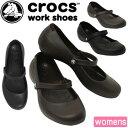 クロックス アリスワーク crocs alice work 11050 クロックス ワークシューズ crocs work shoes 飲食シリーズ womens 通販