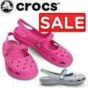 クロックス シャイナウィメンズ crocs shayna womens 11212 通販 セール