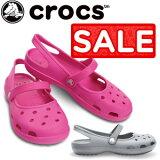 卡骆驰 shainawimenzu crocs shayna womens 11212邮购[クロックス シャイナウィメンズ crocs shayna womens 11212 通販]