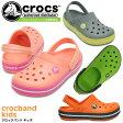 ショッピングCROCS クロックス クロックバンド キッズ crocs crocband kids 10998 サンダル
