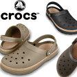 クロックス コブラー crocs cobbler 11302 通販