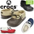 ショッピングCROCS クロックス ブリッツェン コンバーチブル crocs blitzen convertible 14672 メンズ レディース シューズ ブーツ