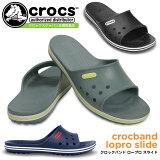 ����å��� ����å��Х�� �?�ץ� ���饤�� crocs crocband lopro slide 15692 ��� ��ǥ����� �������