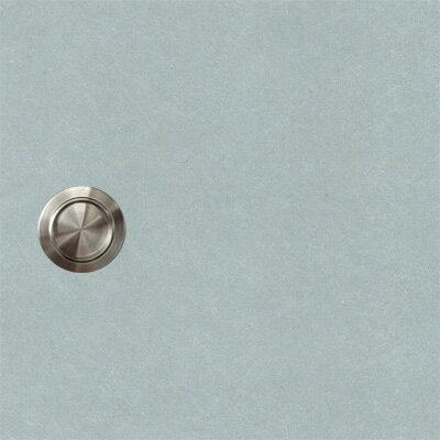 無地 ふすま紙 お値打ち襖紙 T-2041 襖 ...の商品画像