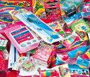 デラックス おもちゃ イベント