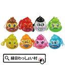 【単価41円(税別)×24個セット】うんちっちシャボン玉ペン...
