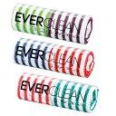 エバークリーン MFクロス2枚セット 雑貨 生活用品 タオル 子ども会 子供会 お祭り問屋