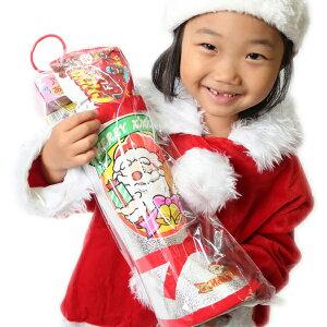 クリスマス お菓子 詰め合わせ クリスマスブーツ 銀42cmお菓子入り 送料無料 クリスマスブーツ/クリスマス プレゼント/ブーツ/お菓子/サンタ/サンタクロース/サンタブーツ/子供/ポップコーン/コアラのマーチ/クリスマス ブーツ 子ども会 子供会