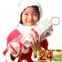 クリスマス お菓子 詰め合わせ クリスマスブーツ 銀24cm...