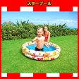 ビニールプール スタープール プウル 家庭用プール Pool 子供用プール ビニール プール