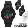 adidas アディダス 腕時計 時計 アバディーン ABERDEEN 40mm ウォッチ メンズ レディース【P2】
