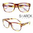 STARCK EYES スタルクアイズ alain mikli アランミクリ メガネ 眼鏡 フランス製 メンズ レディース あす楽