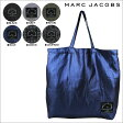 MARC BY MARC JACOBS マークバイマークジェイコブス バッグ トートバッグ S0000280 RECYCLE TOTE メンズ レディース あす楽 [8/2 新入荷]