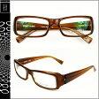 alain mikli アランミクリ メガネ 眼鏡 ブラウン A0725 20 セルフレーム サングラス メンズ レディース あす楽 [★20]