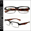 alain mikli アランミクリ メガネ 眼鏡 ブラック ブラウン AL1056 0002 メタルフレーム サングラス メンズ レディース あす楽