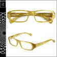 alain mikli アランミクリ メガネ 眼鏡 ゴールド YLW-12 A0786 19 セルフレーム サングラス メンズ レディース あす楽 [★20]
