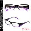 alain mikli アランミクリ メガネ 眼鏡 パープル PUR-12 ML1029 0001 メタルフレーム alain mikli サングラス メンズ レディース あす楽 [★20]