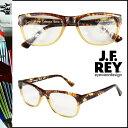 眼鏡, 墨鏡 - J.F.REY ジェイエフレイ メガネ 眼鏡 メンズ レディース