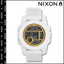 Nix-a490-1035-a