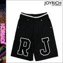 Joy02-150526-09-a