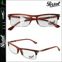 送料無料 PERSOL ペルソール 眼鏡 メガネ めがね サングラス 正規 あす楽 通販