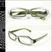 alain mikli アランミクリ メガネ 眼鏡 AL1015 0002 GLASSES グレー メンズ レディース あす楽 [★20]