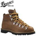 Danr-30876-a