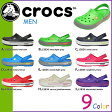 crocs クロックス クロックバンド クログ サンダル 9カラー 12836 CROCBAND 2.5 CLOG USA正規品 クロスライト アウトドア スポーツ メンズ あす楽 [★20]