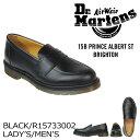 Dr-r15733002-a