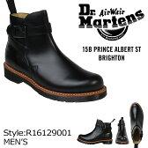 Dr.Martens ドクターマーチン ディーラーブーツ KENTON DEALER BOOT R16129001 メンズ あす楽