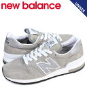 new balance 995 メンズ レディース ニューバ...