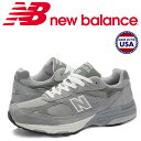 new balance MR993GL MADE IN US...