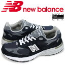 new balance MR993NV MADE IN US...