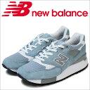 Nb-w998ll-a