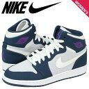 Nike-332148-117-a