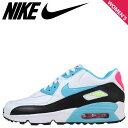 Nike-833376-104-a