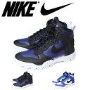 NIKE ナイキ ダンク メンズ スニーカー アンダーカバー コラボ NIKELAB UNDERCOVER SFB JUNGLE DUNK 910092-001 910092-100 靴