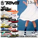 Teva-1008844-a2