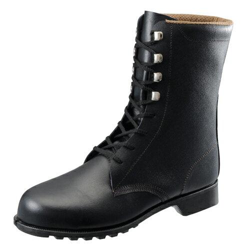 10点選び割引 安全靴 作業靴 FD33 (23.0〜28.0cm(EEE)) FDシリーズ 長編上靴 セフティシューズ シモン(Simon) お取寄せ