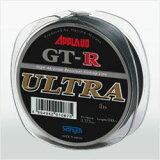 GT-R ウルトラ 600m巻(6lb・8lb・10lb)