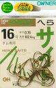 オーナーサイト 16号(17本入)
