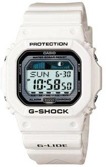 ��30��OFF�ǡ�����������̵���ۥ�����CASIO�����ʡ�5����G-SHOCKG-LIDE08�ƥ�ǥ��о��GLX-5600-7JF���080616����̵����